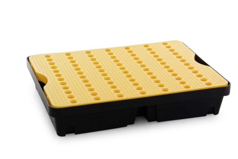 10 ½ US gal Spill / Drip Tray